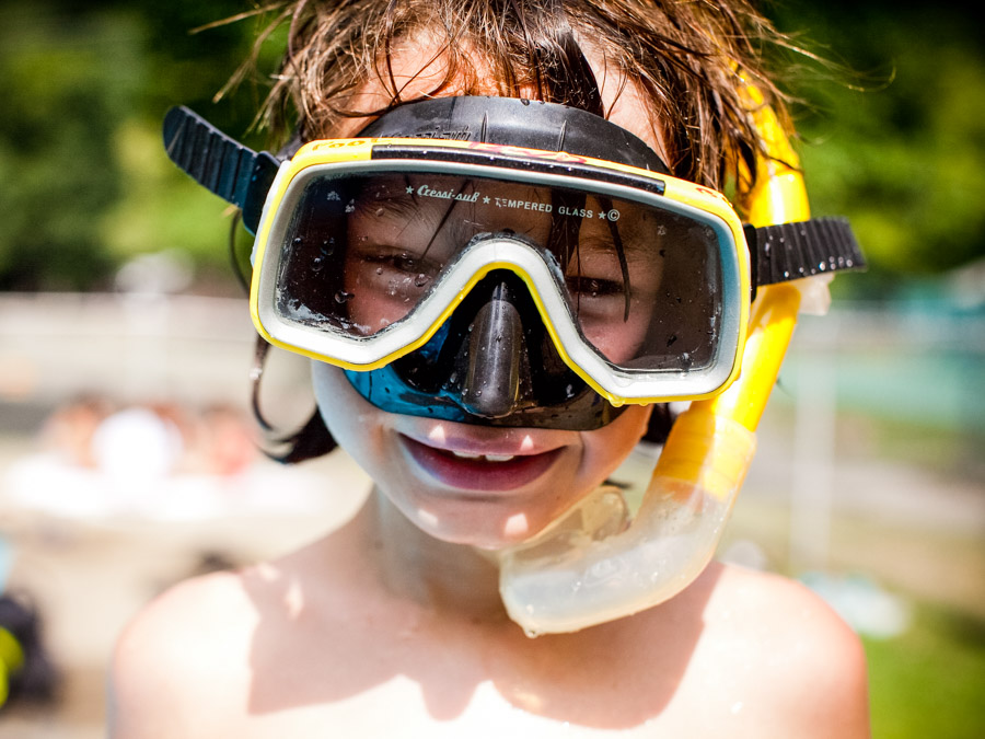 boy-in-goggles