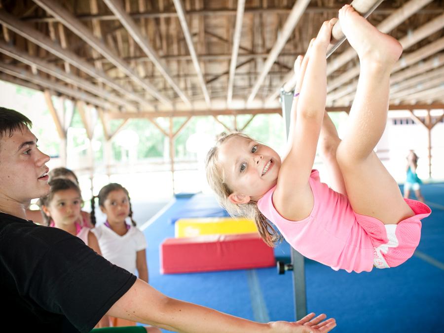 gymnastics-5