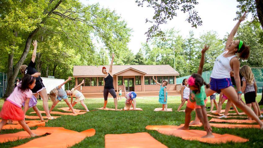 yoga-orange-mats-2